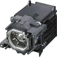 SONY VPL-F400X Lampa s modulem