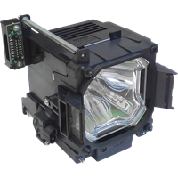SONY VPL-F700HL Lampa s modulem