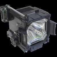 SONY VPL-F700XL Lampa s modulem
