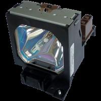 SONY VPL-FE10 Lampa s modulem