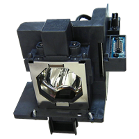 SONY VPL-FH300 Lampa s modulem