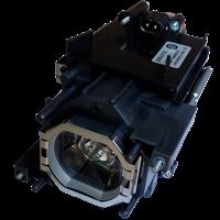 Lampa pro projektor SONY VPL-FH36, generická lampa s modulem