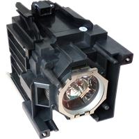 SONY VPL-FH60B Lampa s modulem