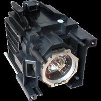 SONY VPL-FW60 Lampa s modulem