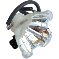 SONY VPL-FX30 Lampa bez modulu