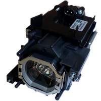 SONY VPL-FX37 Lampa s modulem