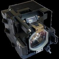 Lampa pro projektor SONY VPL-FX41L, generická lampa s modulem