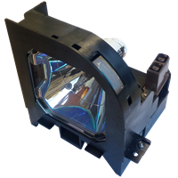 SONY VPL-FX51 Lampa s modulem