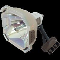 SONY VPL-FX51 Lampa bez modulu