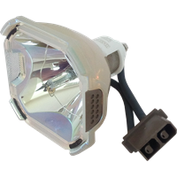 Lampa pro projektor SONY VPL-FX52L, kompatibilní lampa bez modulu