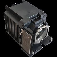 SONY VPL-GT100 Lampa s modulem