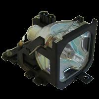 SONY VPL-HS1 Lampa s modulem