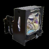 SONY VPL-HS10 Lampa s modulem