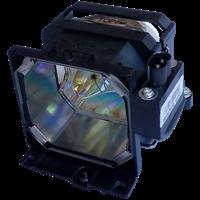 SONY VPL-HS2 Lampa s modulem