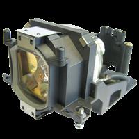 Lampa pro projektor SONY VPL-HS50, generická lampa s modulem