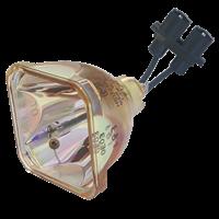 Lampa pro projektor SONY VPL-HS50, kompatibilní lampa bez modulu