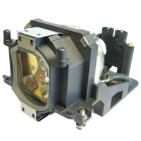 Lampa pro projektor SONY VPL-HS50, originální lampový modul