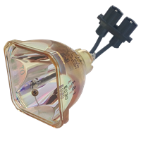 SONY VPL-HS51A Lampa bez modulu