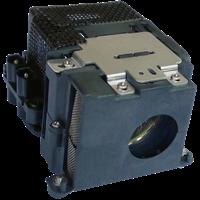 SONY VPL-MX10 Lampa s modulem
