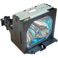 SONY VPL-PS10 Lampa s modulem