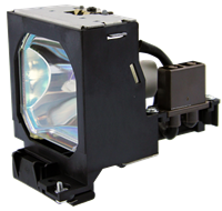SONY VPL-PX21 Lampa s modulem