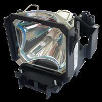 SONY VPL-PX40 Lampa s modulem