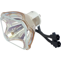 SONY VPL-PX40 Lampa bez modulu