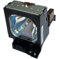 SONY VPL-S50M Lampa s modulem