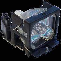 SONY VPL-SF10 Lampa s modulem