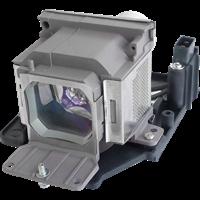 SONY VPL-SW631CM Lampa s modulem