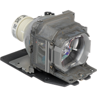 SONY VPL-TX7 Lampa s modulem