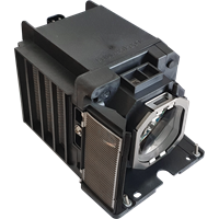 SONY VPL-VW1000ES Lampa s modulem