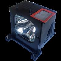 SONY VPL-VW50 SXRD Lampa s modulem