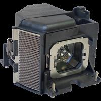 SONY VPL-VW550ES Lampa s modulem