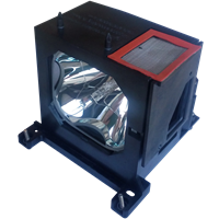 SONY VPL-VW60 Lampa s modulem