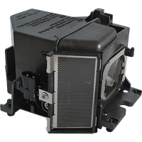 SONY VPL-VW67ES Lampa s modulem