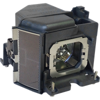 SONY VPL-VW695ES Lampa s modulem