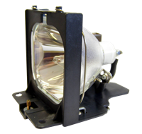 SONY VPL-X900 Lampa s modulem