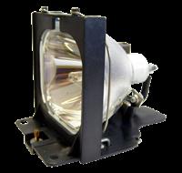 SONY VPL-XC50 Lampa s modulem