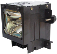 SONY XL-2100 (A1606034B) Lampa s modulem