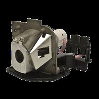 THEMESCENE HD65 Lampa s modulem
