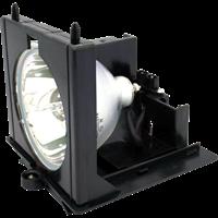 Lampa pro TV THOMSON 44 DLY 644 Type A, generická lampa s modulem