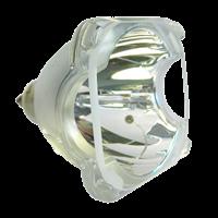 Lampa pro TV THOMSON 61 DLW 617, kompatibilní lampa bez modulu