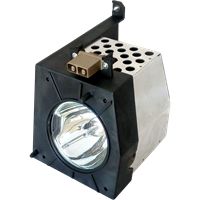 TOSHIBA 62CJM9UR Lampa s modulem