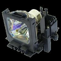 TOSHIBA SX3500 Lampa s modulem