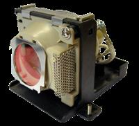 TOSHIBA TDP-D1J Lampa s modulem