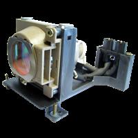 TOSHIBA TDP-M500 Lampa s modulem