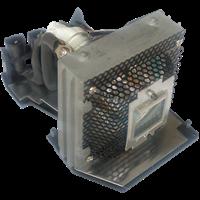 TOSHIBA TDP-MT400 Lampa s modulem