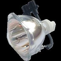 TOSHIBA TDP-MT400 Lampa bez modulu