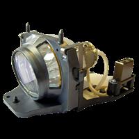 TOSHIBA TDP-MT5 Lampa s modulem
